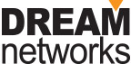 DREAM networks